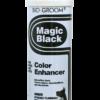 Magic Black™