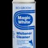 Magic White™