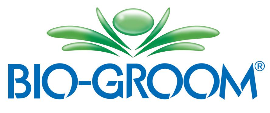 Bio-Groom Logo