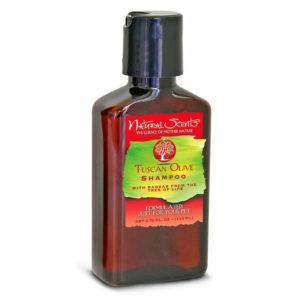 Bio-Groom Baobab Tuscan Olive